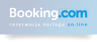 Booking.com Noclegi Domenico Tylawa